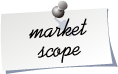 Market Scope